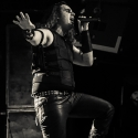 majesty-backstage-muenchen-04-10-2013_44