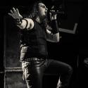 majesty-backstage-muenchen-04-10-2013_44