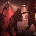 majesty-18-1-2013-musichall-geiselwind-11