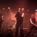 majesty-18-1-2013-musichall-geiselwind-12