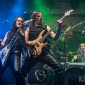 majesty-18-1-2013-musichall-geiselwind-16