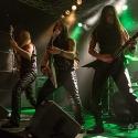 majesty-18-1-2013-musichall-geiselwind-18
