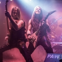 majesty-18-1-2013-musichall-geiselwind-2