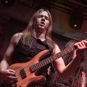 majesty-18-1-2013-musichall-geiselwind-20