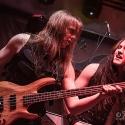 majesty-18-1-2013-musichall-geiselwind-21