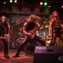 majesty-18-1-2013-musichall-geiselwind-22