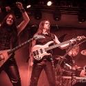 majesty-18-1-2013-musichall-geiselwind-24