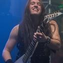 majesty-18-1-2013-musichall-geiselwind-27