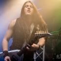 majesty-18-1-2013-musichall-geiselwind-29