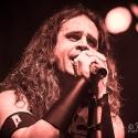 majesty-18-1-2013-musichall-geiselwind-36
