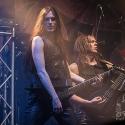 majesty-18-1-2013-musichall-geiselwind-38