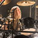 majesty-18-1-2013-musichall-geiselwind-39