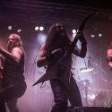 majesty-18-1-2013-musichall-geiselwind-4
