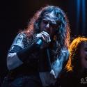majesty-18-1-2013-musichall-geiselwind-42