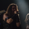 majesty-18-1-2013-musichall-geiselwind-43