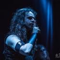 majesty-18-1-2013-musichall-geiselwind-44