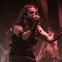 majesty-18-1-2013-musichall-geiselwind-47