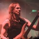 majesty-18-1-2013-musichall-geiselwind-49