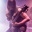 majesty-18-1-2013-musichall-geiselwind-5