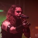 majesty-18-1-2013-musichall-geiselwind-51