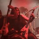 majesty-18-1-2013-musichall-geiselwind-52