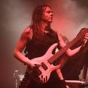 majesty-18-1-2013-musichall-geiselwind-53