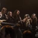 majesty-18-1-2013-musichall-geiselwind-54