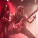 majesty-18-1-2013-musichall-geiselwind-7