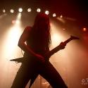 majesty-18-1-2013-musichall-geiselwind-9