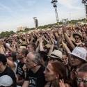 mando-diao-rock-im-park-2014-7-6-2014_0010