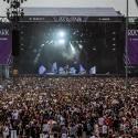 mando-diao-rock-im-park-2014-7-6-2014_0012