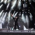 mando-diao-rock-im-park-2014-7-6-2014_0016