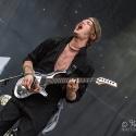 mando-diao-rock-im-park-2014-7-6-2014_0020