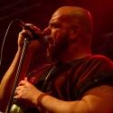 manilla-road-metal-assault-wuerzburg-2-2-2013-05