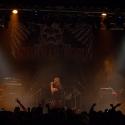 manilla-road-metal-assault-wuerzburg-2-2-2013-10