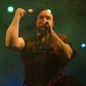 manilla-road-metal-assault-wuerzburg-2-2-2013-18