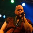 manilla-road-metal-assault-wuerzburg-2-2-2013-29