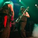 manilla-road-metal-assault-wuerzburg-2-2-2013-32