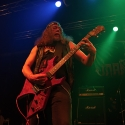 manilla-road-metal-assault-wuerzburg-2-2-2013-33