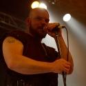 manilla-road-metal-assault-wuerzburg-2-2-2013-34