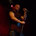 manilla-road-metal-assault-wuerzburg-2-2-2013-35
