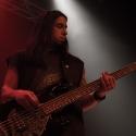 manilla-road-metal-assault-wuerzburg-2-2-2013-39