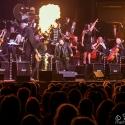 marc-storace-rock-meets-classic-arena-nuernberg-28-03-2015_0001