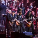 marc-storace-rock-meets-classic-arena-nuernberg-28-03-2015_0003