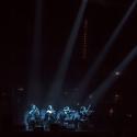 marc-storace-rock-meets-classic-arena-nuernberg-28-03-2015_0005