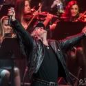 marc-storace-rock-meets-classic-arena-nuernberg-28-03-2015_0007