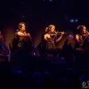 marc-storace-rock-meets-classic-arena-nuernberg-28-03-2015_0008