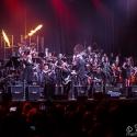 marc-storace-rock-meets-classic-arena-nuernberg-28-03-2015_0009