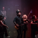 marc-storace-rock-meets-classic-arena-nuernberg-28-03-2015_0011