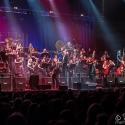 marc-storace-rock-meets-classic-arena-nuernberg-28-03-2015_0014